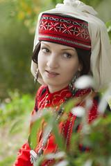 Hiron - Amir from Otoyomegatari (AG photography & cosplay) Tags: beautiful finland costume championship cosplay euro bow amir stunning finnish craftsmanship hiron otoyomegatari