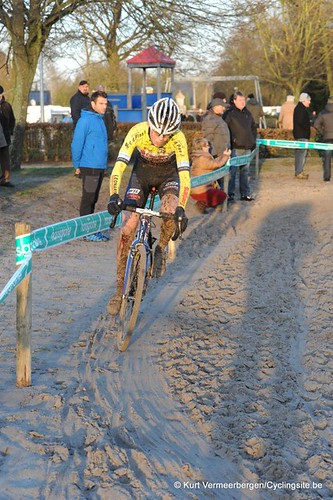 Zonhoven junioren (303)