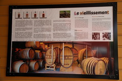 Neisson Rhum (MdVS5) Tags: martinique rum rhum bellefontaine lecarbet neisson