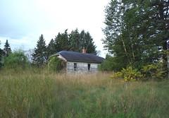 abandoned (Ruin Raider) Tags: old house abandoned home minnesota farmhouse rural abandon abandonment