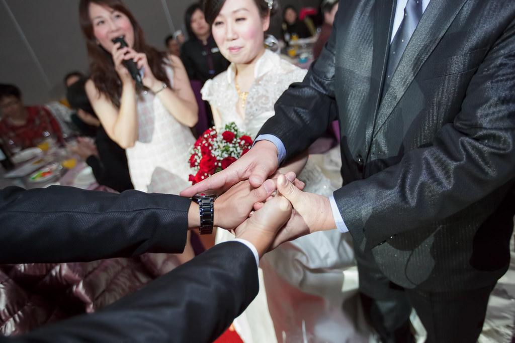 新竹婚攝,芙洛麗大飯店,芙洛麗,芙洛麗婚攝,新竹芙洛麗,新竹芙洛麗婚攝,婚攝,進達&若涵032