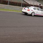 """Hungaroring 2016 Clio Cup - Octavia Cup <a style=""""margin-left:10px; font-size:0.8em;"""" href=""""http://www.flickr.com/photos/90716636@N05/26188036653/"""" target=""""_blank"""">@flickr</a>"""