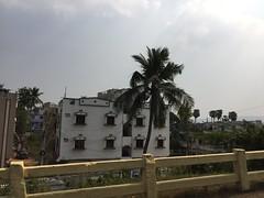 IMG_2798 (cayuill) Tags: india 2016 andhrapradesh visakhapatnam visag