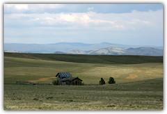 Home (alesolofoto) Tags: usa home montana cielo bigsky riccardo whitesulphursprings