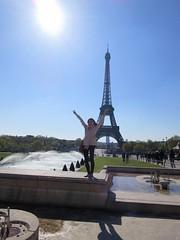 FullSizeRender-27 (elizabeththe) Tags: paris france europe eiffeltower trocadero champsdemars