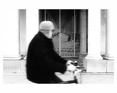 Belgian Seaside # 6 (bruXella & bruXellius) Tags: seaside belgium belgique belgi oostende ostend flanders belgien ostende flandern flandre koninklijkegaanderijen leicax1 kniglichegalerien royalgalleriesofostend galeriesroyalesdostende