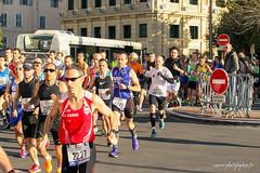 semi de cannes 2015-7352.jpg (AC Cannes) Tags: cannes 3307 2325 2227 2243 coursedu10kms semidecannes