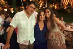 Vale, Damaris, Andrea (spartan_puma) Tags: mexico morelos weddingale haciendaacamilpa