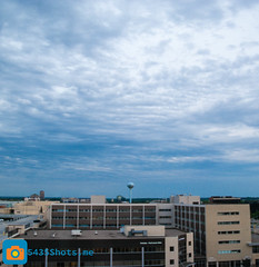 2016-May-26_001-28.jpg (5435Shots) Tags: arch architcture blue building landscape minnesota sky summer summer2016