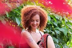 IMG_8221 (Karol Arruda Fotografia) Tags: red flores green nature smile tattoo hair ensaio photo natureza mulher flor felicidade curly there hippie beleza sorriso arvore menina ruiva vibration tatuagem tattos ruivos cachos ruivas sardas florwer goodvibe lottus