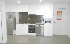 503/18-26 Romsey Street, Waitara NSW