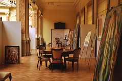 Gallery (lukajokhadze) Tags: pictures beautiful table book big amazing cool nice chair gallery photos draw paitings paints drwaings
