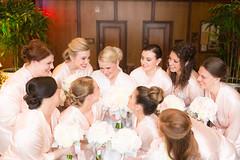 Bridal-Party (arielirving) Tags: wedding canon prime colorado denver