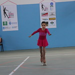 "Campeonato Regional - II fase (Milladoiro, 11.06.16) <a style=""margin-left:10px; font-size:0.8em;"" href=""http://www.flickr.com/photos/119426453@N07/27031678233/"" target=""_blank"">@flickr</a>"