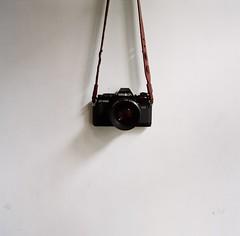 ... (Old Soul Tai) Tags: mamiya superia 100 expired 128 80mm fujicolor mamiyasekor 112006 c330f