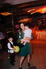 DSC_1434-Edit (wedding photgrapher - krugfoto.ru) Tags: