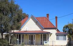 81 Narromine St, Trangie NSW
