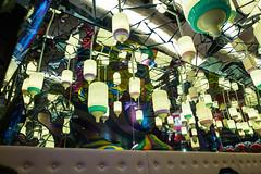 0320_Kawaii Monster Cafe, Harajuku, Tokyo (captainkanji) Tags: japan jp harajuku nihon 2016 shibuyaku tkyto canon6d kawaiimonstercafe