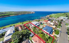 9 Bay Parade, Malabar NSW