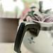 160616-handle-tea-pot-ornamental.jpg