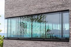 Monolith (travelmemo.com) Tags: restaurant hotel schweiz architektur bodensee monolith ch relaischteaux thurgau freidorf tillatheus mammertsberg httpreisememochp14126