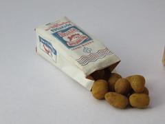 IMG_5825 (kim91262) Tags: miniature potato sack