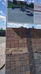 DSC00025 (Hedberg Landscape) Tags: landscape plymouth boulders pavers naturalstone hardscape