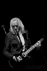 Davey Johnstone (Mark & Cy Photos) Tags: show life camera portrait people musician white playing man black detail male celebrity electric vertical composition john pose photography three stand photo still concert play image action guitar body live interior object stage famous seasonal performance arts style gear indoor player upper event musical instrument string quarter format framing names activity dslr instruments length setting orientation elton bew humanbeing gender genre roles johnstone davey treatment proper professions instrumentalist flickryes geocodedyes