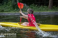WS20160624_2895 (Walther Siksma) Tags: nederland gelderland putten nld puttensesportmarathon2016 walthersiksmafotografie gelderlandsportmarathon