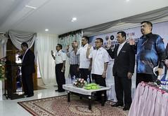 _KS_5358 (Malaysian Anti-Corruption Commission) Tags: pahang besar smk macc menteri temerloh integriti ikrar sprm