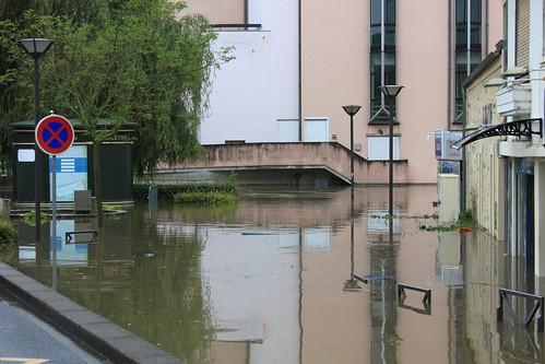 almont-mail-gaillardon-inondation42