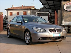 """bmw_530i_00 • <a style=""""font-size:0.8em;"""" href=""""http://www.flickr.com/photos/143934115@N07/27478391781/"""" target=""""_blank"""">View on Flickr</a>"""