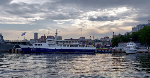 Vladivostok 11 ©  Alexxx1979