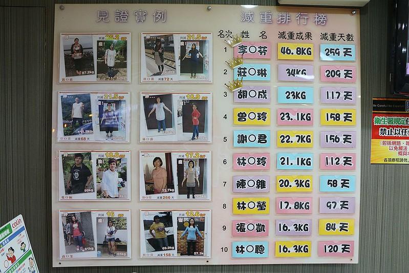台北京都堂中醫診所11