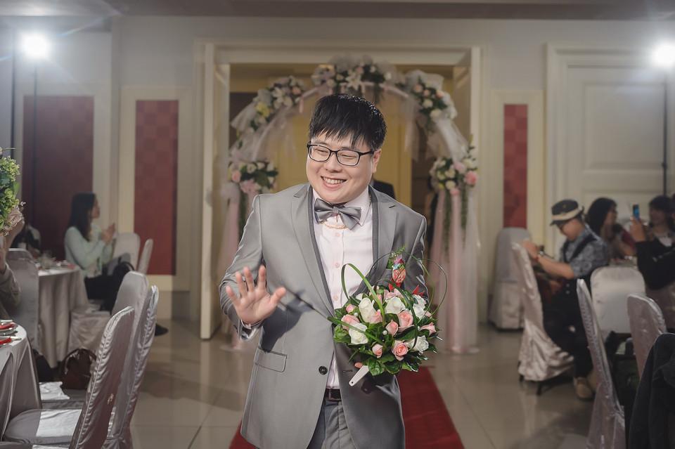 婚禮攝影-台南台南商務會館戶外婚禮-0064