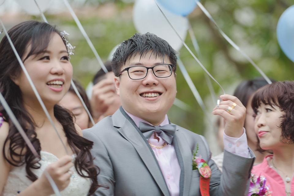 婚禮攝影-台南台南商務會館戶外婚禮-0056