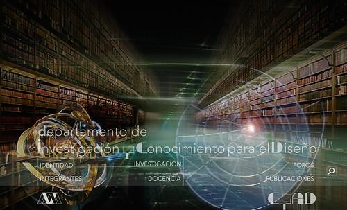 "Variaciones de Interfaz • <a style=""font-size:0.8em;"" href=""http://www.flickr.com/photos/30735181@N00/27670323275/"" target=""_blank"">View on Flickr</a>"