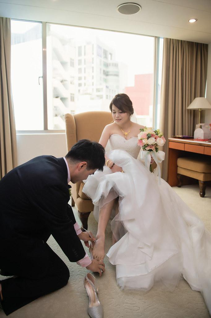 台南婚攝, 奇美博物館, 婚禮攝影, 婚攝, 婚攝守恆, 婚攝推薦-45