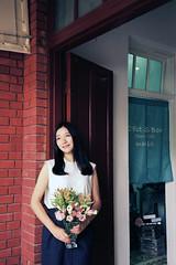 000009a (HALCHEN) Tags: leica portrait film 35mm fuji jupiter12 m2 f28 c200