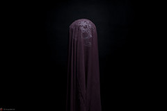 IMG_5137 (m.acqualeni) Tags: sculpture metal dark de dead death skull noir mort gothic goth manuel morbid alain gothique mtal fond tete tte morbide belino acqualeni