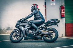 K5ST9978.jpg (macstenz) Tags: racetrack honda brno cbr brenn rennstrecke motodromo fireblader