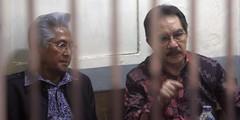 September, Antasari Azhar Akan Keluar Dari Lapas Tangerang (berita24com) Tags: kpk peristiwa antasariazhar azissyamsudinkekpkbowosidikpangarso azissyamsudinkpk gubernursultradilaporkankekpk