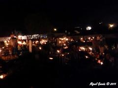 Noche de Muertos 2014 (GR@DIUX) Tags: mexico noche muertos michoacan patzcuaro tzintzuntzan