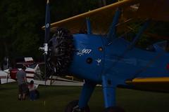 DSC_1015 (SkyPilot181) Tags: airplane aircraft airshow flyin d11