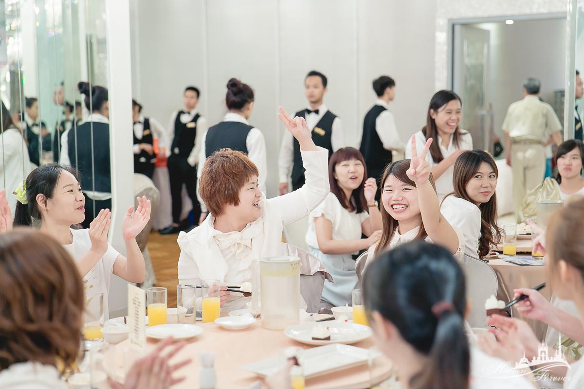 婚攝_中和_晶宴會館_0173.jpg