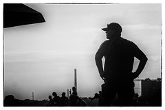 photo0_10 (mike.chernov) Tags: street white black snap panasonic blackandwhitephotograph gf2