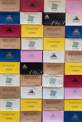 Monterosso, Cinque Terre (alh1) Tags: italy wine liguria boxes cinqueterre monterossoalmare atgoxfordholidays
