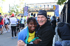 "New York Marathon 282 • <a style=""font-size:0.8em;"" href=""https://www.flickr.com/photos/64883702@N04/15109176374/"" target=""_blank"">View on Flickr</a>"
