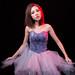 Ballet Dancer Photo, IMG_2666 by Array (aka Array)