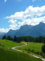 P1140383 (Knut Skarsem) Tags: alps alpen rhaetian alpene rhaetianalps viaalpina easternalps rtischealpen